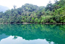 BABE NATIONAL PARK  TOUR 3 DAYS 2 NIGHTS from 88 USD/person only