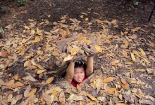 CUCHI TUNNELS AND SAIGON FULL DAY TOUR from 30 USD/person only