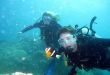 NHA TRANG ISLANDS AND SNORKELING TOUR 1 DAY FROM 38$/ PERSON ONLY