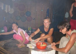 HANOI - BACSON - SAPA - TRUNG DO - CANCAU MARKET 7 DAYS 6 NIGHTS from 300 USD/PERSON only