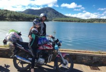 SOUTHERN VIETNAM MOTORBIKE TOUR 7 DAYS 6 NIGHTS