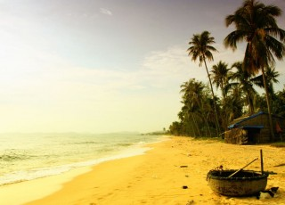 SAIGON PHU QUOC ISLAND TOUR 4 DAYS 3 NIGHTS FROM 187$/ PERSON ONLY