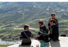 SAPA DISCOVERY 3 NIGHTS 2 DAYS from 129 USD/person only