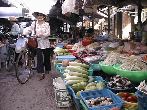 VIETNAM CULINARY DISCOVERY TOUR 11 DAYS 10 NIGHTS from 678 USD/person only