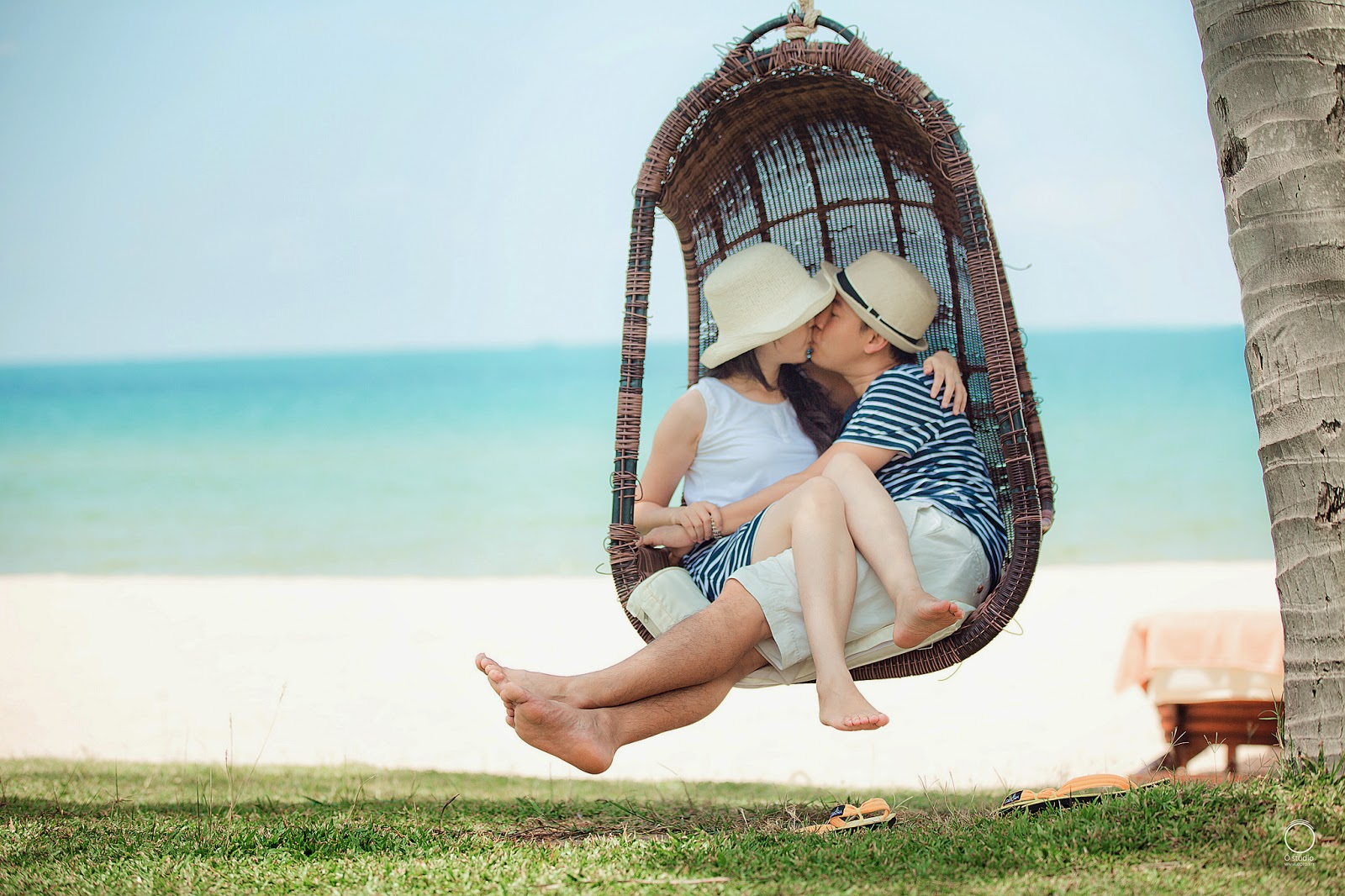 PHU QUOC ISLAND HONEYMOON TOUR 3 DAYS 2 NIGHTS FROM 130$/ PERSON ONLY